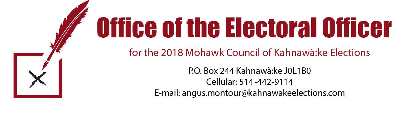 Elections_2018_Logo_Letterhead